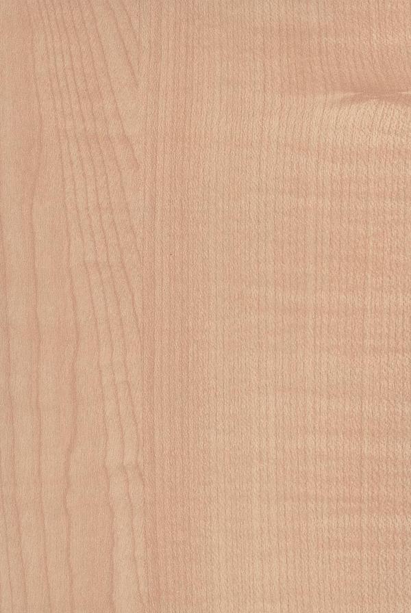 1808 Acero Fin.Rosa, Klon Finlandia czerwony