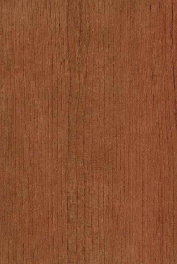 8505 Ciliegio1 – wiśnia1