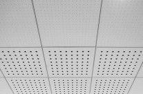 panele sufitowe