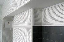 amfiteatr - panele topakustik