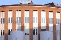 Uniwersytet Luigi Bocconi